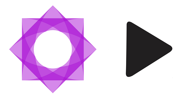 Webinar – Teams integration til Acadre